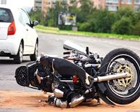 Car Accident Injury Attorney/Lawyer